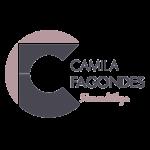 Camila Fagondes Fonoaudióloga
