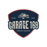 Hamburgueria Garage 169