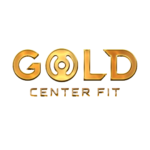 Academia Gold Center Fit